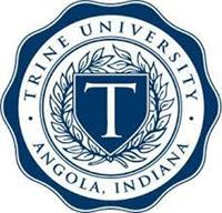 Trine University Virtual Career Internship and Grad School Fair