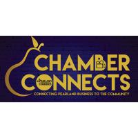 Chamber Connects Candidate Interviews - City of Pearland Mayor
