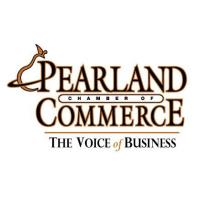 CHAMBER Ribbon Cutting - Painting with a Twist Pearland