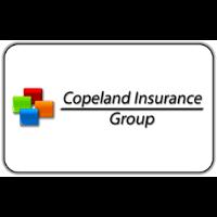 Copeland Insurance Group