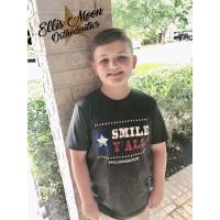 Ellis Moon Orthodontics PLLC - Pearland