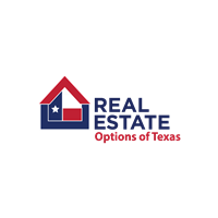 Real Estate Options of Texas LLC