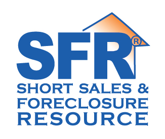 Short Sale and Foreclosure Certified