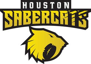 Houston SaberCats