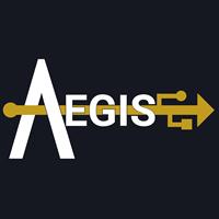 Aegis IT Solutions