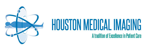 Houston Medical Imaging