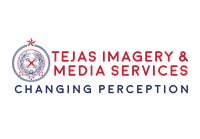Tejas Imagery & Media Services