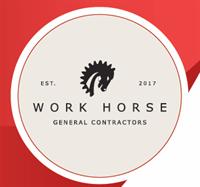 Work Horse General Contractors, LLC.