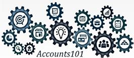 Accounts101, LLC