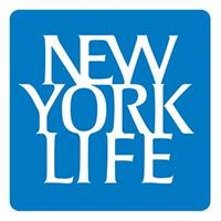 New York Life - The Art of Long-Term Care Planning