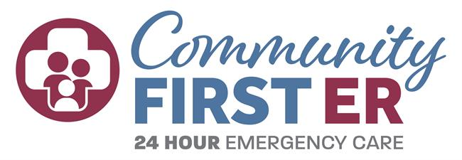 Community First Emergency Room