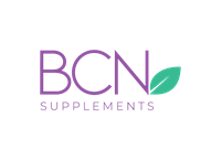 BCN Supplements - Rosharon