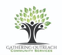 The Gathering Outreach Community Services