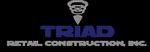 Triad Retail Construction, Inc.
