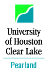 University of Houston Clear Lake - Pearland