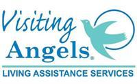 Visiting Angels Living Assistance Service