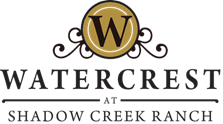 Watercrest Logo