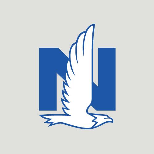 Nationwide Insurance-Joe Cook & Associate