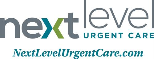Next Level Urgent Care is committed to providing high quality, affordable health care for all!
