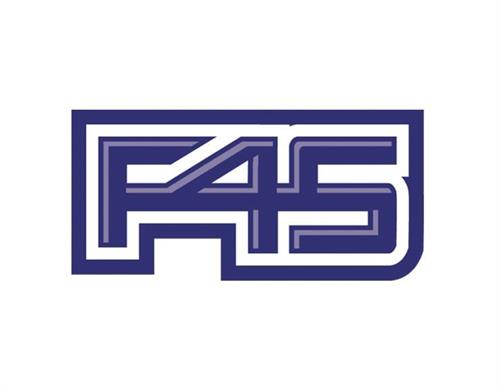F45 Training Pearland West