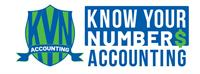 Know Your Numbers Accounting PLLC