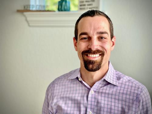 Andrew Miller, Managing Controller