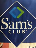 Pearland Sams Club Promotion