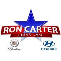 Ron Carter Cadillac >> Ron Carter Cadillac Hyundai Breaks Ground On New Service