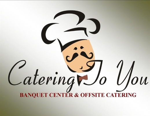 Catering to You Banquet Center