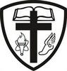 North County Christian School