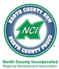 North County Inc. Regional Development Association