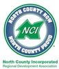 North County Inc. Regional Development Association