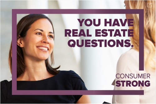 Gallery Image Real_Estate_Questions.PNG