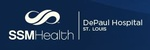 SSM Health DePaul Hospital-St. Louis
