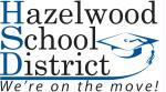 Hazelwood School District