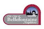 City of Bellefontaine Neighbors