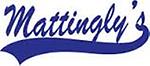 Mattingly's Sports Bar & Grill