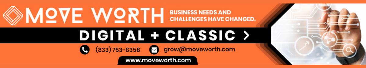 MoveWorth