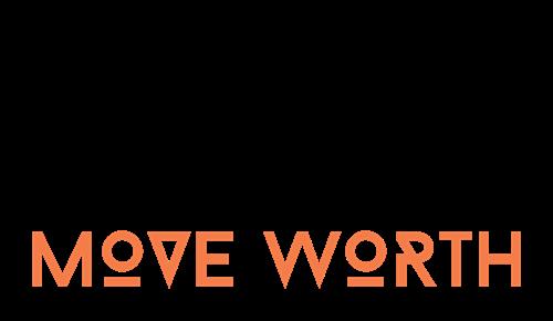 MoveWorth logo