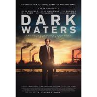 "Screening of ""Dark Waters"""