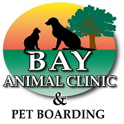 Bay Animal Clinic & Pet Boarding