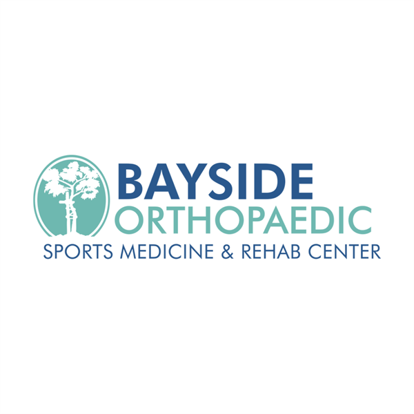 Bayside Orthopaedic Sports Medicine & Rehab Center