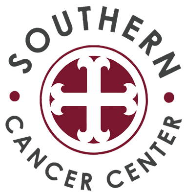 Southern Cancer Center