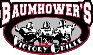 Baumhower's Victory Grille