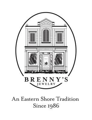 Brenny's Jewelry Company