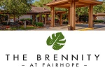 The Brennity at Fairhope