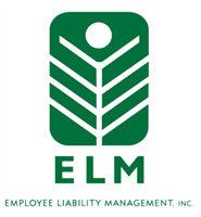 Employee Liability Management