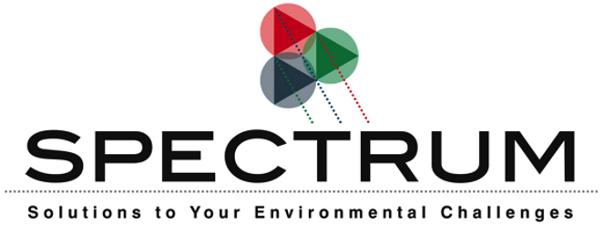 Spectrum Environmental Inc.