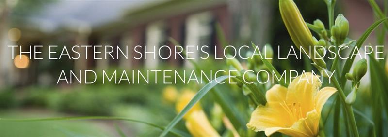 SLR - Southern Landscape Renovations LLC