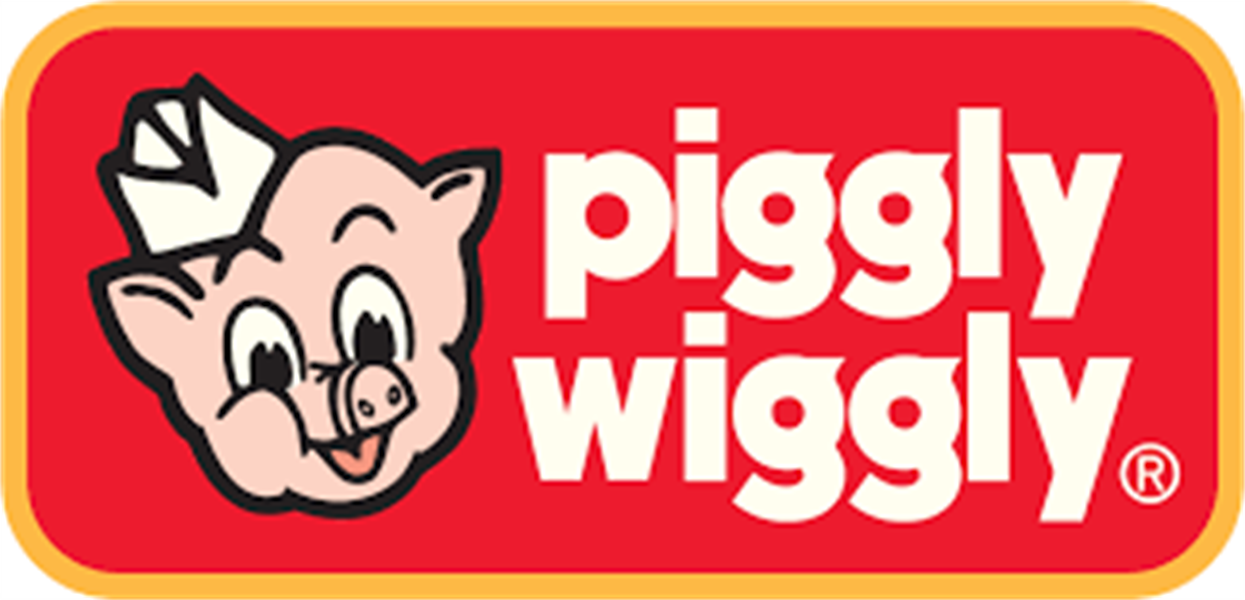 Manning's Piggly Wiggly
